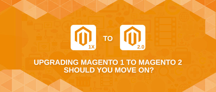 Magento---Extension (2)