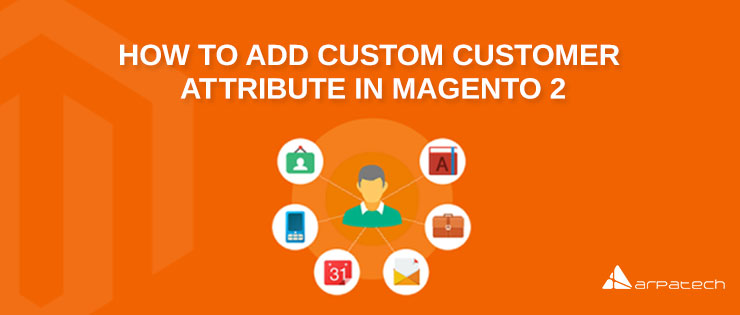 Add_Custom_Customer_Attribute_Magento_2