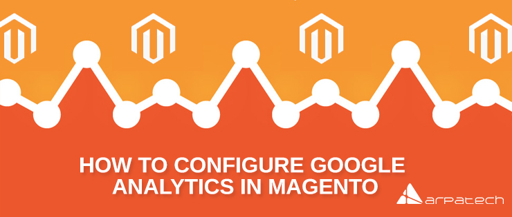 Configure_google_analytics_in_Magento