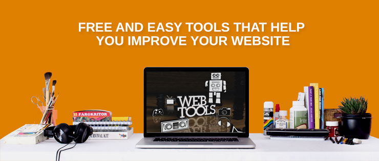 Free_Easy_Tools_That_Help_You_Improve_Your_Website