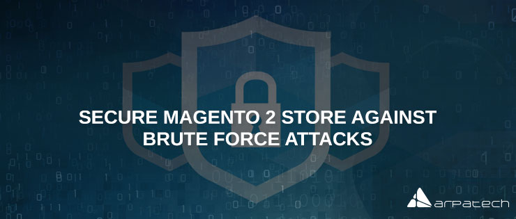 Secure-Magento-Against-SQL-Injections