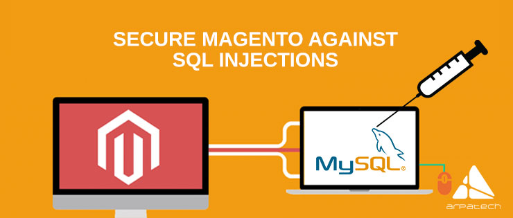 how_to_secure_magento_against_sql_injections