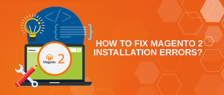 how-to-fix-magento-2-installation-errors