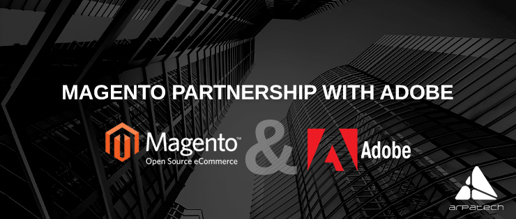 magent_partnership_adobe
