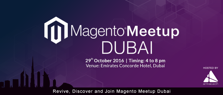 magento-event-dubai-blog