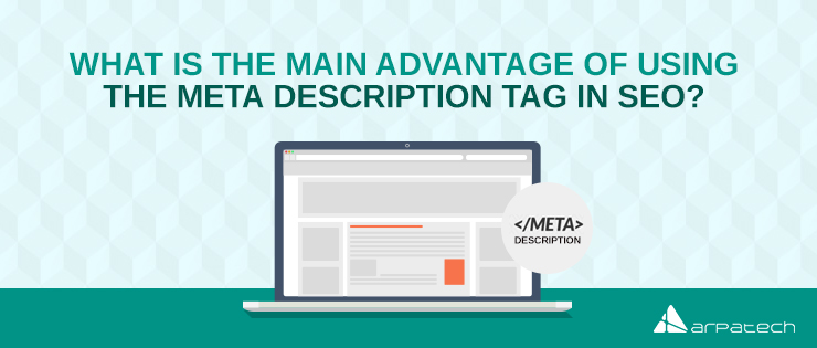 seo-meta-description