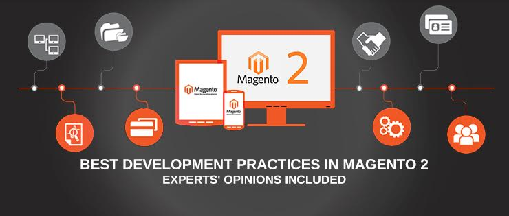 best-development-practices-in-magento-2