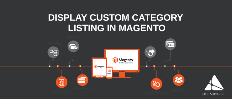 custom-category-listing-magento