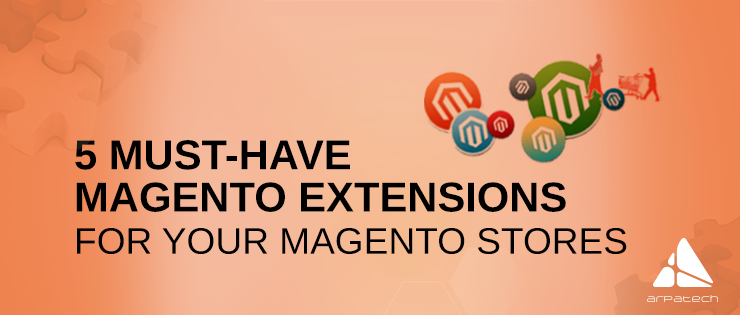 5-must-have-magento-extension