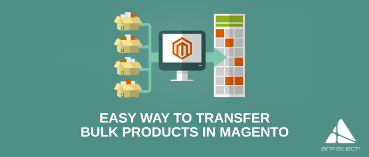 bulk-products-categories-and-magento