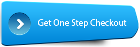 one-step-checkout-button-png