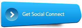 social-connect-png
