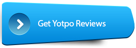 yotpo-reviews-png