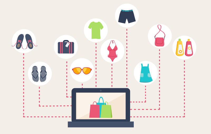 ecommerce-products