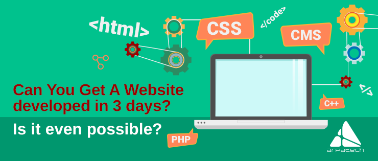 can-you-get-a-website-developed-in-3-days
