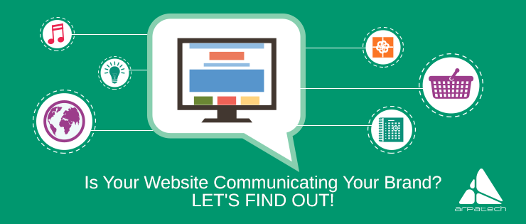 is-your-website-communicating-your-brand-lets-find-out