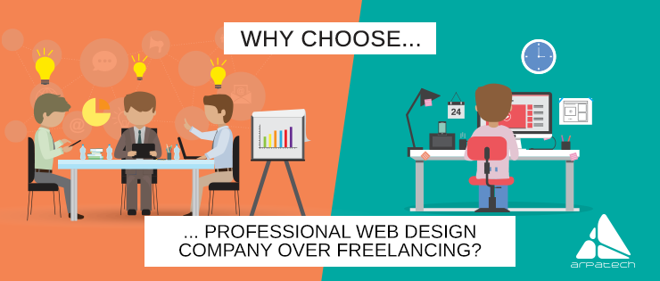 why-to-choose-professional-web-design-company-over-freelancing