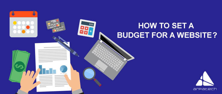 how-to-create-a-budget-for-a-website