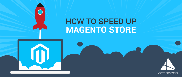 speed-up-magento