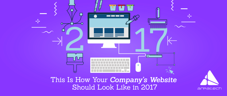 this-is-how-your-company-website-should-look-like-in-2017
