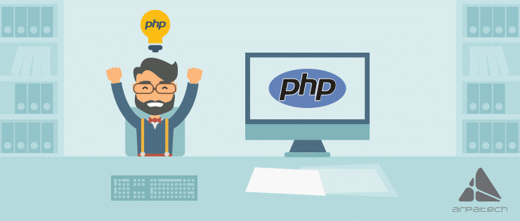 choose-php-for-website
