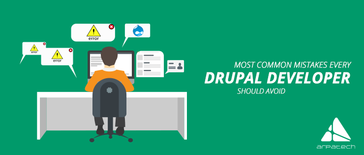 drupal-mistakes-for-developers