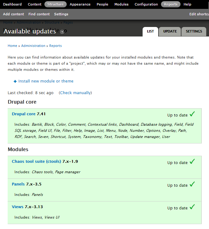 Speed Up Drupal Website Performance With These 11 Tips