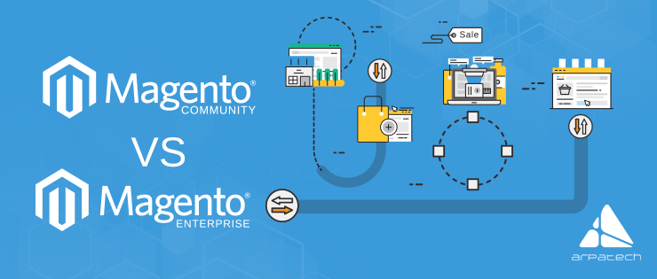 magento-community-vs-magento-enterprise