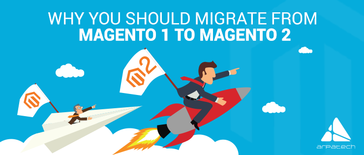 migrate-magento-1-to-magnto-2