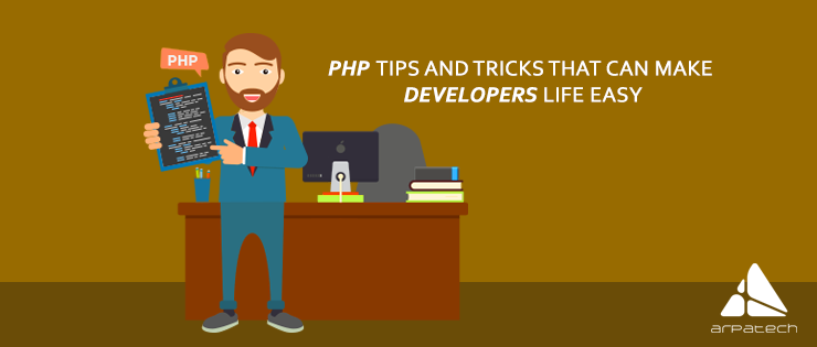 php-tips-and-tricks