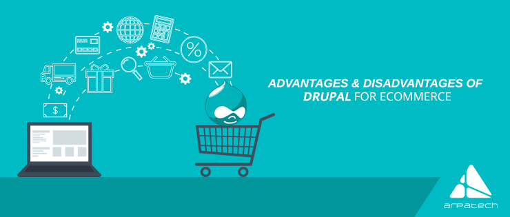 pros-and-cons-of-drupal-for-ecommerce