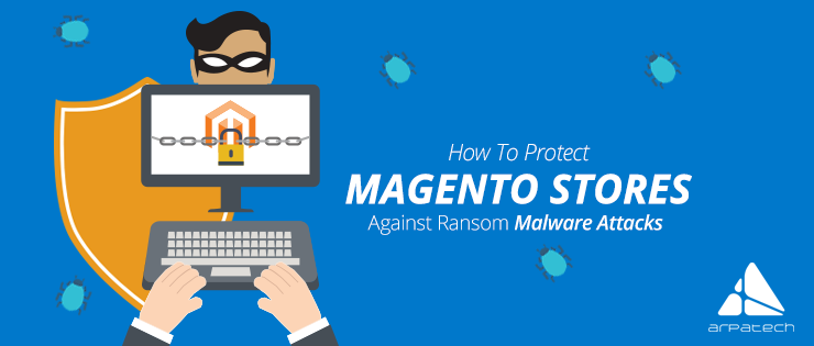 protect-magento-ransomware-attacks
