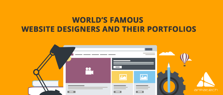 world-famous-web-design