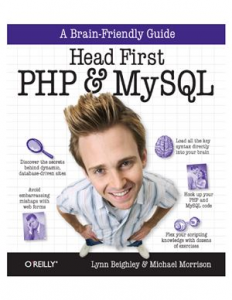 head-first-php-mysql