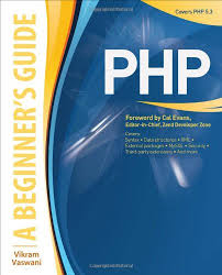 php-a-beginners-guide