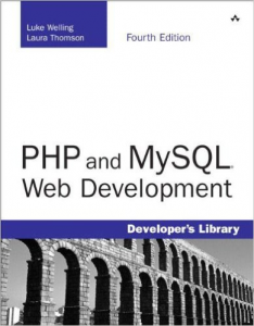 php-mysql-web-development