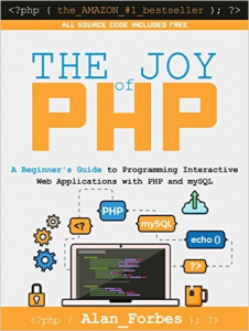 the-joy-of-php-programming