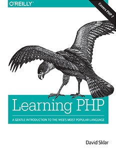 learning-php