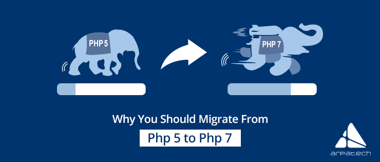migrate-from-php5-to-php7