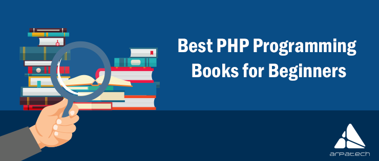 php-books-in-programming