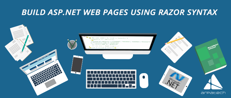 build-asp-net-web-pages-using-razor-syntax