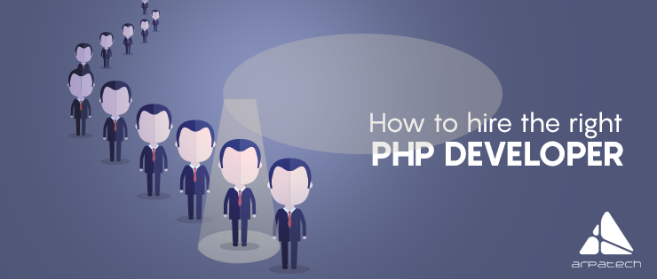 how-to-hire-the-right-php-developers