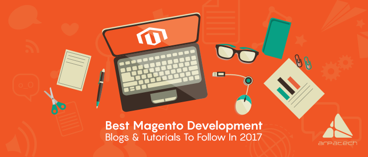 must-follow-magento-development-blogs-tutorial-websites-in-2017