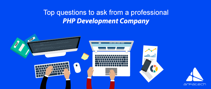 questions-to-ask-from-the-php-development-company