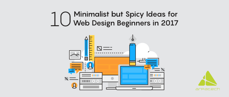 top-10-web-design-ideas-for-beginners-in-2017