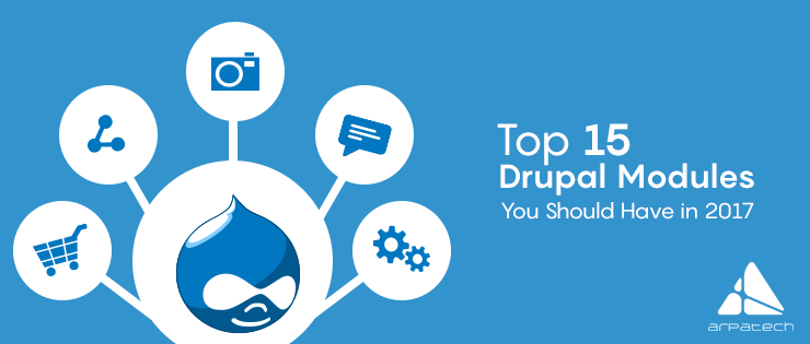 top-15-most-popular-drupal-modules-you-should-have-in-2017