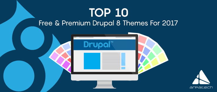 top-5-free-and-5-premium-drupal-8-themes-for-2017