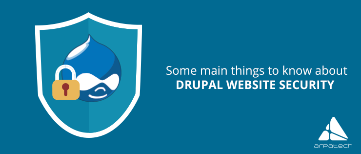 things-to-know-about-drupal-security