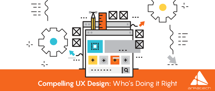 compelling-ux-design-who-is-doing-it-right