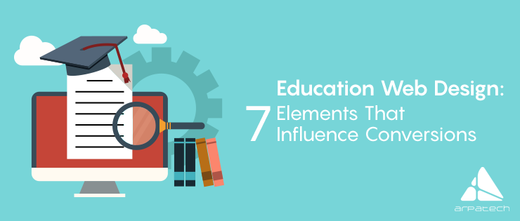 education-web-design-7-elements-that-influence-conversions